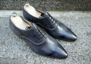 Richelieu Caulaincourt Comment choisir ses chaussures ?