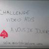 challenge video