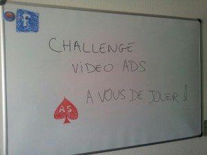 challenge video ADS 300x225 Challenge Vidéo Artdeseduire : à vous de jouer!