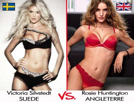 15 06 SUE ANG Miss Euro 2012 Artdeseduire : tous les matchs!