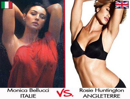 italie angleterre 3 Miss Euro 2012 Artdeseduire : tous les matchs!