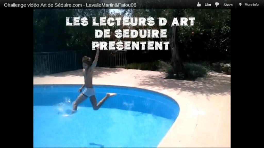 ADS Challenge Video 1024x576 Challenge Vidéo Artdeseduire : votez pour les nominés !