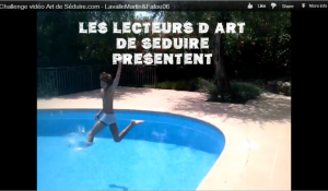 ADS Challenge Video