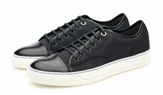 Lanvin Low 2 Comment choisir ses sneakers ?