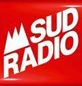 Sud Radio ArtdeSeduire.com dans les médias