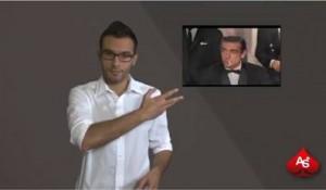 Vidéo séduction Art de séduire James Openers directs
