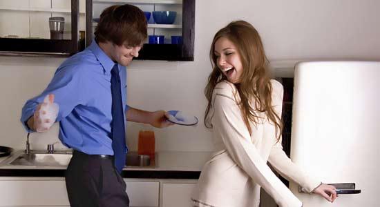 iStock 000003263940 Medium 2 Comment ne pas perdre votre virilité quand vous êtes en couple ?