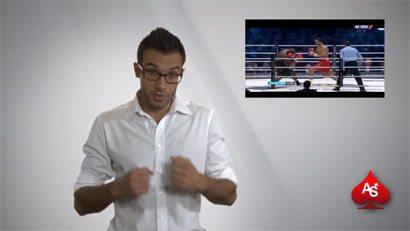 vidéo le bon état desprit du séducteur Avoir le Bon Etat desprit Pour Séduire (Vidéo)
