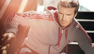 Look sport Adidas