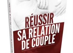 Reussir Vie Couple