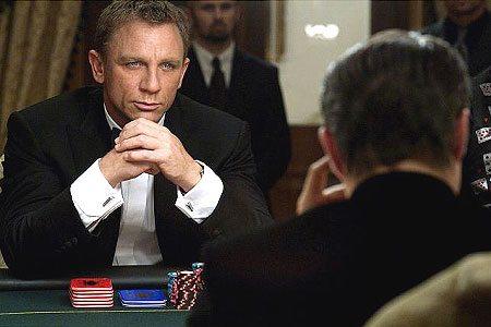 Poker séduction lifestyle1 Comment le Poker peut vous Aider à Séduire plus Facilement...