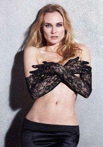 24 Diane Kruger Votez pour la Fille la plus Sexy de 2013 !