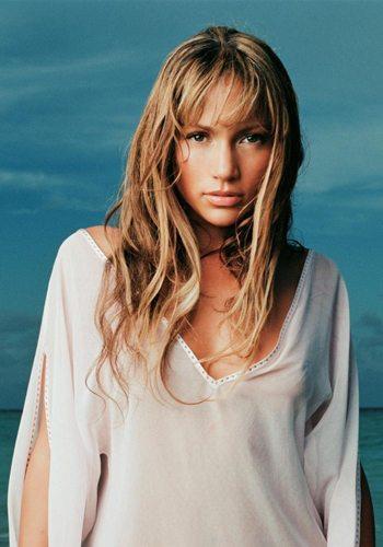 41 Jennifer Lopez Votez pour la Fille la plus Sexy de 2013 !