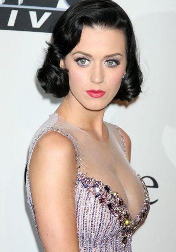 50 Katy Perry Votez pour la Fille la plus Sexy de 2013 !