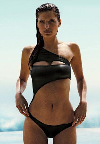 56 Lake Bell Votez pour la Fille la plus Sexy de 2013 !