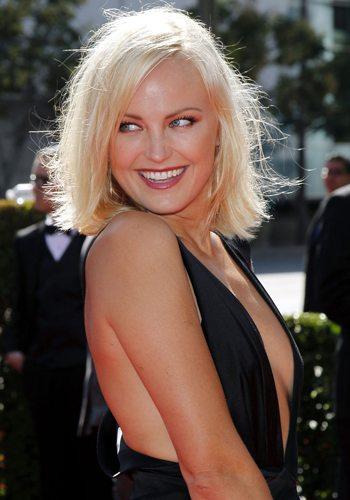 63 Malin Akerman Votez pour la Fille la plus Sexy de 2013 !