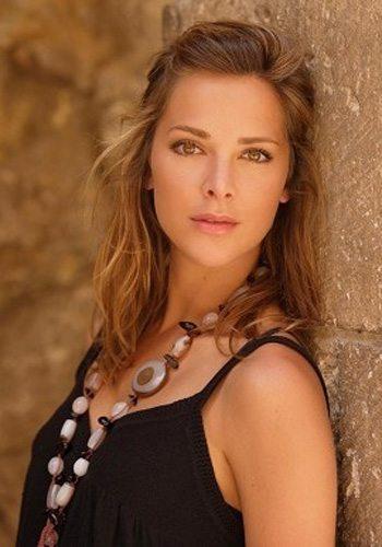 68 Melissa Theuriau Votez pour la Fille la plus Sexy de 2013 !