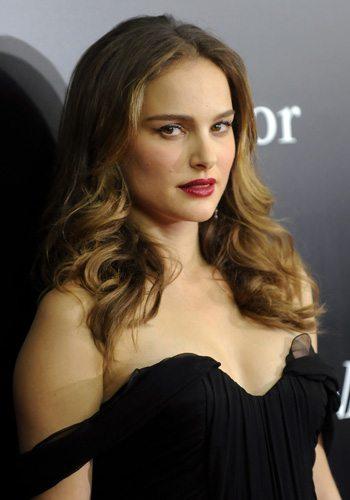 74 Natalie Portman Votez pour la Fille la plus Sexy de 2013 !