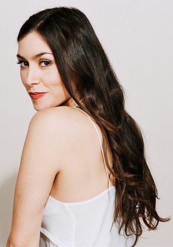 79 Olivia Ruiz Votez pour la Fille la plus Sexy de 2013 !