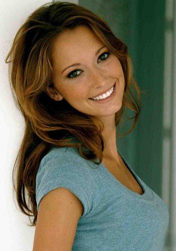 93 Taryn Southern Votez pour la Fille la plus Sexy de 2013 !