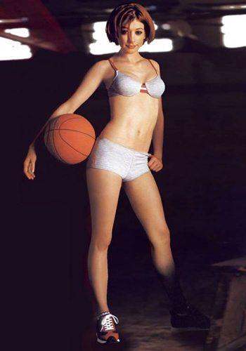 Alyson Hannigan Votez pour la Fille la plus Sexy de 2013 !