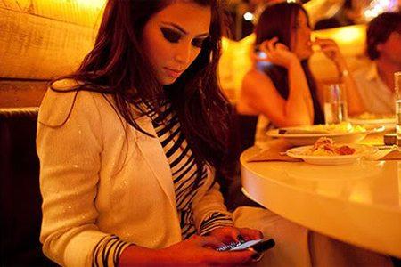 Cinq textos séduction 5 textos qu'un Nice Guy n'osera Jamais Envoyer (Mais que VOUS pouvez Utiliser !)
