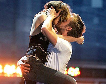 Que faire après premier baiser1 Comment Aller plus Loin après le Premier Baiser ?