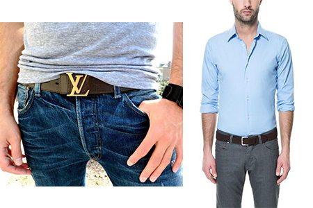 Comment s habiller jeune homme - Comment s habiller classe homme ...
