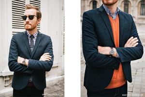 La tenue de létudiant 300x200 Look étudiant : comment bien shabiller et se démarquer... sans se ruiner !