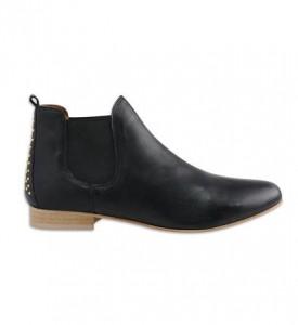 Les chaussures de fac et décole de commerce1 275x300 Look étudiant : comment bien shabiller et se démarquer... sans se ruiner !