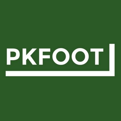 logo pkfoot ArtdeSeduire.com dans les médias