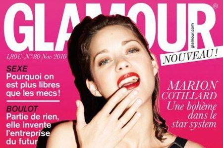 Presse féminine séduction Débat : les Magazines Féminins peuvent ils vous Aider à mieux Séduire les Filles ?