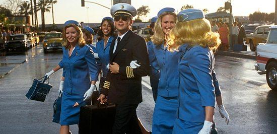 Draguer en avion Comment Draguer en Avion (et intégrer le Club des 10000) ?