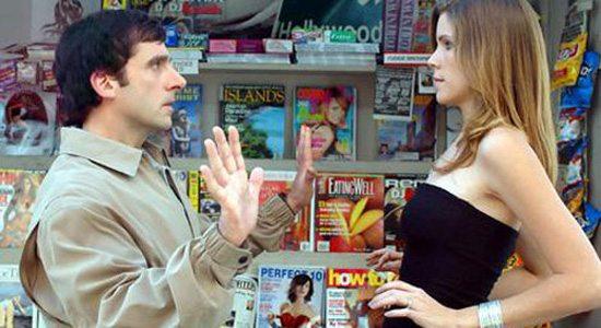 Cinq erreurs de body language Les 5 erreurs de Body Language à éviter