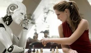 Logique vs emotions comment parler aux femmes