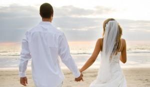 20 conseils d'un homme marié