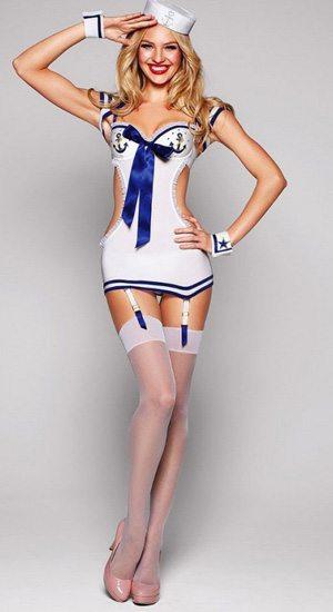 Candice Swanepoel Artdeseduire top10 2 Top 10 Babes du mois : Les Anges de Victorias Secret