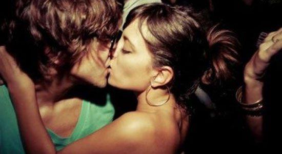isolation Techniques dIsolation : comment créer lintimité pour embrasser une fille ?