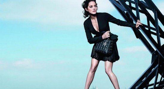 Dior Models 485x728 La France et les Français, fantasmes des Européens