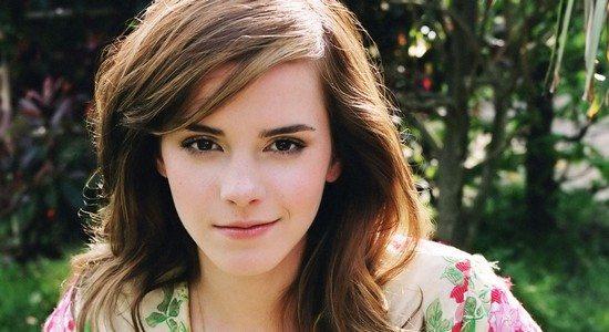 Emma Watson Wallpaper 8 Cest quoi une Fille Bien ? Les 5 Questions à vous Poser pour les Reconnaître