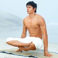 image01 13 Bonnes Raisons de faire du Yoga (quand on est un Homme)