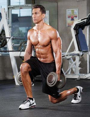 image021 Prendre du muscle : entraînement polyarticulaire ou isolation musculaire ?