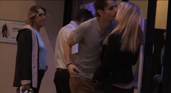 plaie « Comment embrasser une fille en dix secondes » : Guillaume Pley (NRJ), agression sexuelle ou drague lourde ?