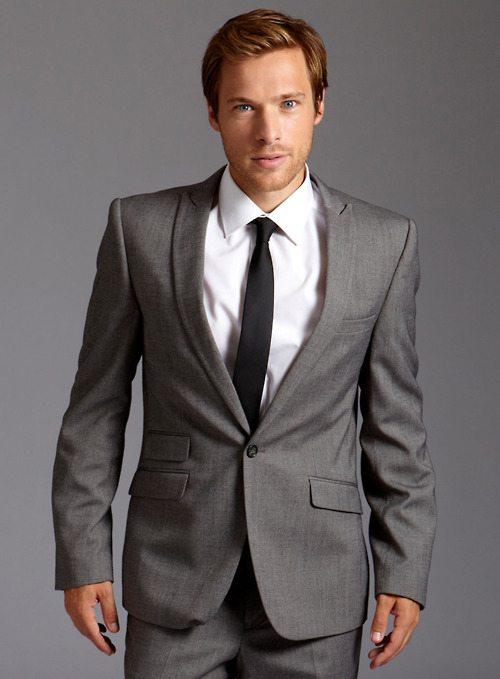 plis de tension sur une veste Comment Trouver votre Style en fonction de votre Morphologie ?
