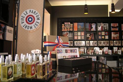 image02 Comment Choisir un Parfum Original pour Homme ?