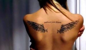 wingwoman