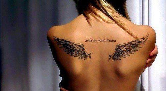 wingwoman Comment Draguer avec une Wingwoman ?