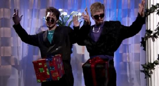 Meilleurs Cadeaux femme : 69 idées de Cadeaux de Noël originaux ...