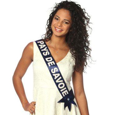 miss pays de savoie 11033281zxzfv 2041 Election Miss France 2014 : le top 5 dévoilé ! (par la team Artdeseduire)