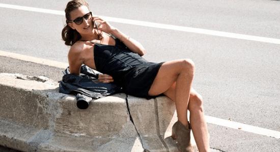 Connasse femme parfaite ou pas pour vous La Connasse : Femme Parfaite ou Pas Faite pour vous ?